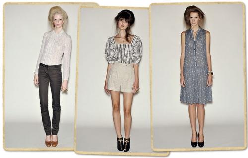 Модный портал. сарафан женский деловой - Все о моде